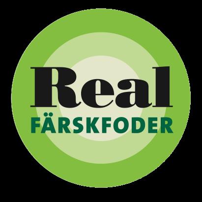 Real färskfoder – blogg